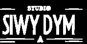 Studio Siwy Dym, Fotografia ślubna, Nysa